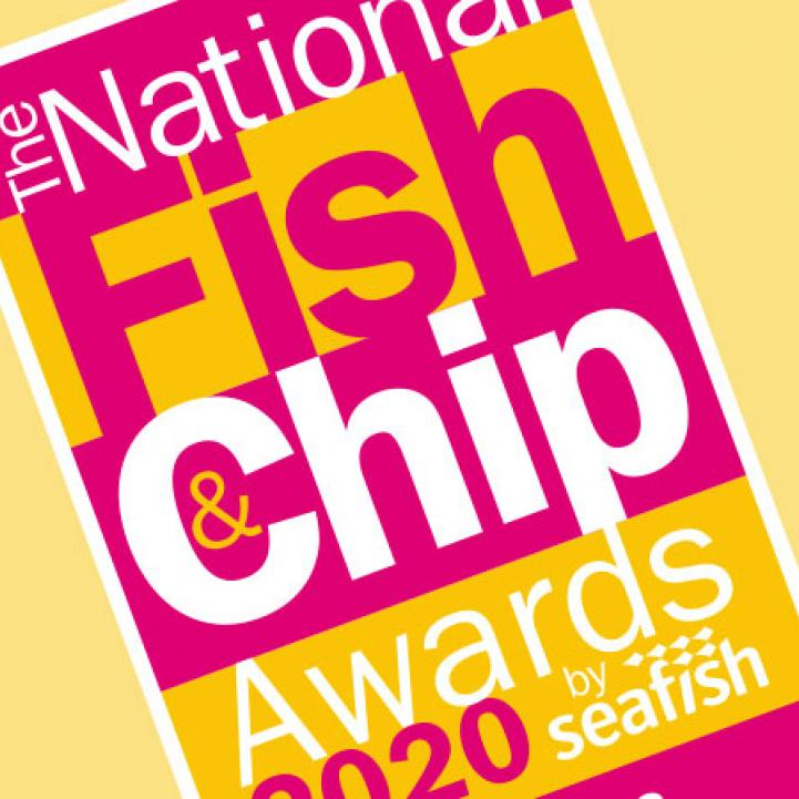 Hillycroft Fisheries announced as finalist in National Awards