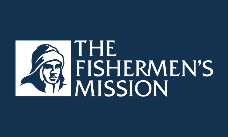 The Fishermen's Mission – Chip Shop of the Year